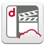 dビデオのマルチデバイス化でPCでも視聴可能に