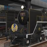 鉄ちゃんも大納得の超リアル鉄道ジオラマ『鉄道模型シミュレーター』で遊ぶ