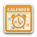 カレンダーアラームヘルパー