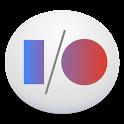 家でも開発者向けイベントが楽しめるAndroidアプリ、Google I/O 2013