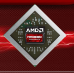 ノート用最上位GPU『RADEON HD8970M』発表 新アーキテクチャーは見送り
