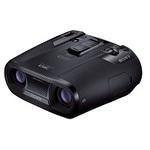 野生動物がすぐそこに ソニーデジタル録画双眼鏡『DEV-50V』