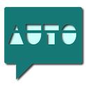 着信時にSMSで返信できるAndroidアプリがイカス!