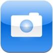水の中にいるような気分に浸れるiPhoneアプリ、水中カメラ