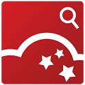 クラウドもSNSもまとめて検索できちゃうAndroidアプリがイカス!