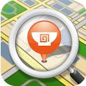 最寄りのラーメン店がサクッと探せるAndroidアプリがイカス!