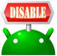 無効化できる全アプリを検出・停止できるAndroidアプリがイカス!