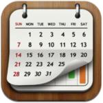 『Staccal for iPad』開発者インタビュー!iPad mini用モードも搭載|Mac