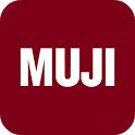 無印良品でおトクに買い物できるAndroidアプリ、MUJI passport