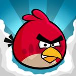 映画化決定! Angry Birdの権利をソニー・ピクチャーズがゲット