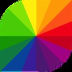 指定した時間にMacのスリープを防止! Macアプリ新着ランキング|Mac