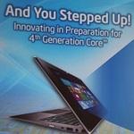 「PCは死なない。」インテル基調講演を振り返る~by山田祥平:COMPUTEX 2013