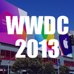 週アスWWDC2013中継:iOS7、iPhone5S、MacBook Air Retinaは出るか?