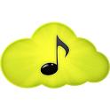 複数のストレージサービスで音楽をストリーミングできるAndroidアプリがイカス!