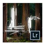 『Photoshop Lightroom 5』製品版DL提供スタート