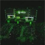 Xbox Oneは11月発売で価格は499ドルと発表:E3 2013