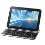 11acにTegra4、2560×1600ドットIPS液晶のREGZA Tablet爆誕