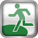 見知らぬ土地でも災害時の避難場所が探せるAndroidアプリがイカス!