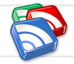 スマホ向けのオススメは?Googleリーダー互換サービス厳選5種