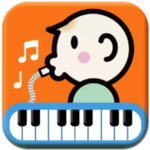 iPhonePEOPLE今週のまとめ(6/23〜6/29)|Mac