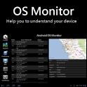 スマホのエラー原因を特定できる上級者向けAndroidアプリがイカス!