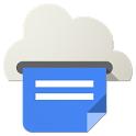 どこでも印刷ジョブを送れるGoogle純正Androidアプリ、クラウド プリント