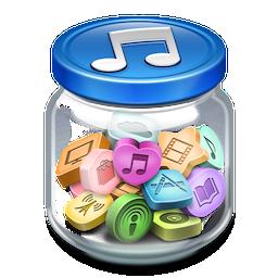 再生中の曲の歌詞をスクロール表示 Macアプリ新着ランキング Mac 週刊アスキー