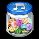 再生中の曲の歌詞をスクロール表示! Macアプリ新着ランキング|Mac