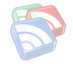 あきらめるにはまだ早い! Google Readerのデータを救出→移行する方法