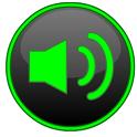 各種音量調整がサクッとできるAndroidアプリがイカス!