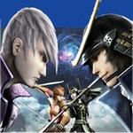 戦国BASARA4の武将が勇ましい電撃PlayStation最新号が発売中