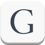 iPhonePEOPLE今週のまとめ(7/7〜7/13)|Mac