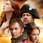 iTunes Storeで週末に観たい映画「7月後半の新作」編|Mac