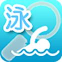 全国の海水浴場とプールの情報がチェックできるAndroidアプリがイカス!
