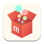 ウノウ創業者が手がけたフリマアプリ『メルカリ』配信開始!速攻使ってみた