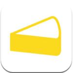 iPhonePEOPLE今週のまとめ(7/21〜7/27)|Mac