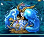 パズドラ:中級者でもチャレンジできる「水の歴龍・超級」攻略法