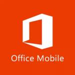 Android用Officeアプリが米国でリリース