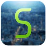 SmartTriggerがOS X対応。Macからデジイチを操作可能に|Mac