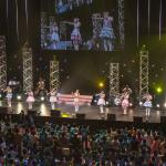 アイドルマスター8周年ライブツアーレポート。Pたちの覚悟。(開演前・後編)