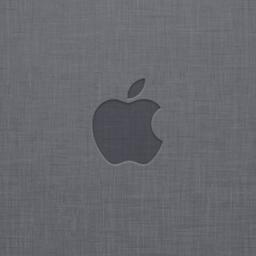 Os Xのシステム標準の画像やアイコンはどこに入っている Mac 週刊アスキー