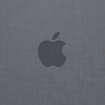 OS Xのシステム標準の画像やアイコンはどこに入っている?|Mac