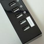 USBのACアダプターを急速充電仕様に改造してみた:週間リスキー