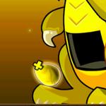 パズドラ:金のタマゴGETで急遽、悪魔タイプを収集中!