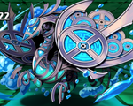 パズドラ:中級者でもチャレンジできる「水の神秘龍・超級」攻略法