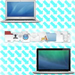 古いMacやWindowsから新しいMacへデータを移行する方法|Mac