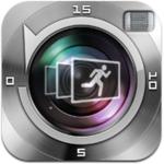 iPhonePEOPLE今週のまとめ(8/25〜8/31)|Mac