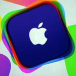 Apple基調講演24 全面刷新されたMac Proが人々の度肝を抜いた日|Mac