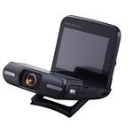 ダンス特訓に最適 小型フルHDビデオカメラ『iVIS mini』