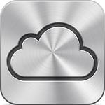 iPhone5S、iPhone5Cが出る前にバックアップは必須|Mac